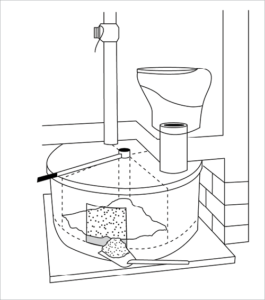Usafi Sanitation – Innovative toilet solutions